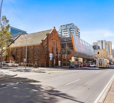 96-100 Grote Street, Adelaide, SA 5000