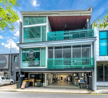 11 Prospect Street, Fortitude Valley, Qld 4006