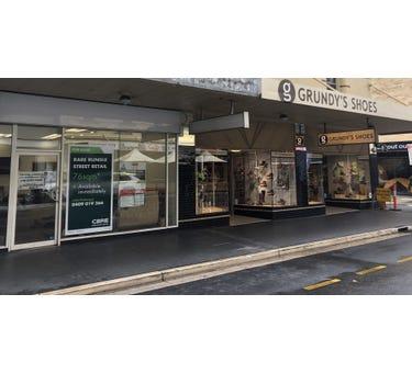 186 Rundle Street, Adelaide, SA 5000