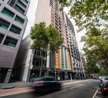 Oaks on Lonsdale 23-33 Lonsdale Street, Melbourne, Vic 3004