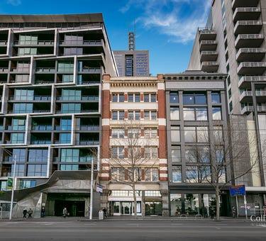 Level 2, 100 Flinders Street, Melbourne, Vic 3000