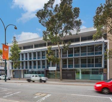 228 Adelaide Terrace, East Perth, WA 6004