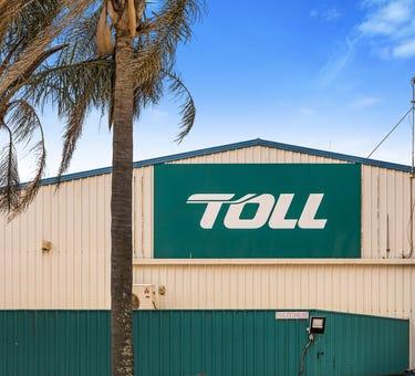 1 Mansell Street, Toowoomba City, Qld 4350