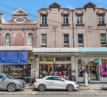 256 Darling Street, Balmain, NSW 2041