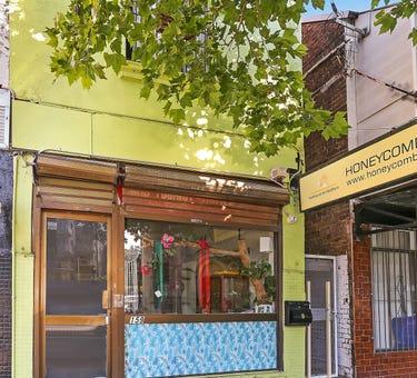 159 Regent Street, Redfern, NSW 2016