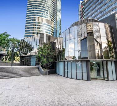 10 Eagle Street Annex, Brisbane City, Qld 4000