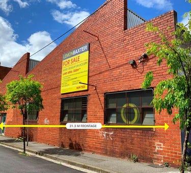 3-5 Craine Street, South Melbourne, Vic 3205
