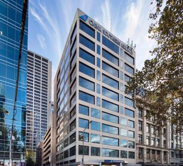 348 Flinders Street, Melbourne, Vic 3000