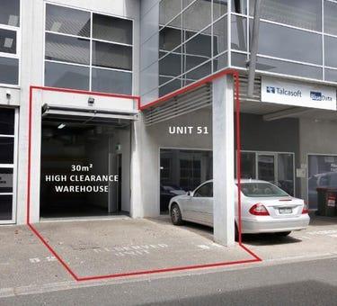 Ground Floor Unit 51, 11-21 Underwood Road, Homebush, NSW 2140