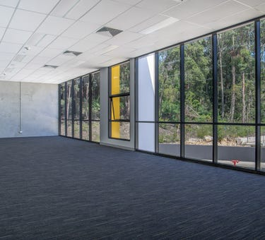 Unit 11, 242 New Line Road, Dural, NSW 2158