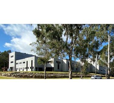 2 Warren Road, Warnervale, NSW 2259
