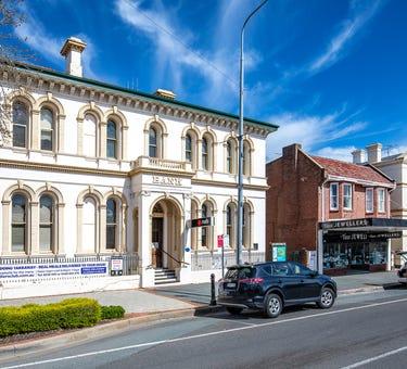 107 Comur, Yass, NSW 2582