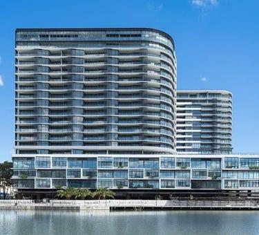Esplanade, Suite  C212, 11-13 Solent Circuit, Norwest, NSW 2153