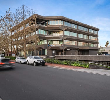 Office Complex, 429 Swift Street, Albury, NSW 2640