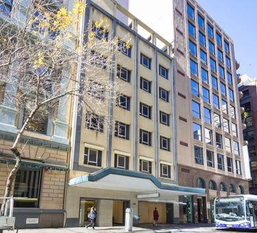 208 Clarence Street, Sydney, NSW 2000