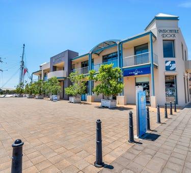 27-29 McLaren Parade, Port Adelaide, SA 5015