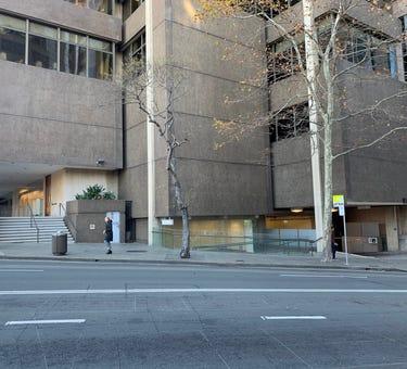 167 Macquarie Street, Sydney, NSW 2000