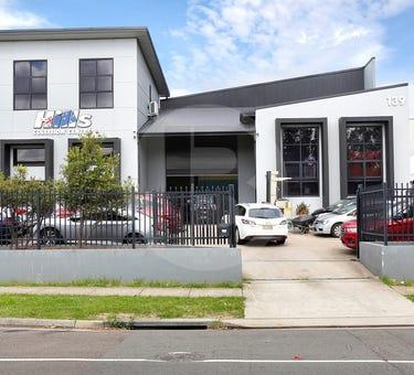 139 Ballandella Road, Pendle Hill, NSW 2145