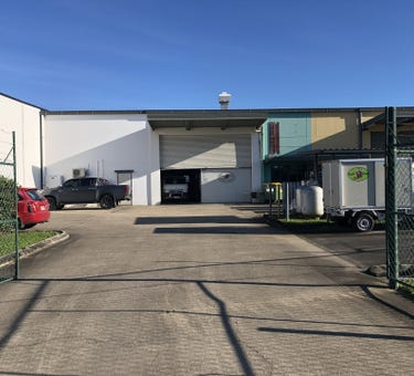 7 Bramp Close, Portsmith, Qld 4870