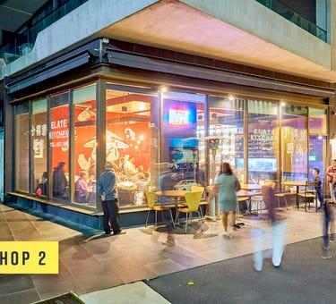 Shop 2, 1 Colombo Street, Mitcham, Vic 3132