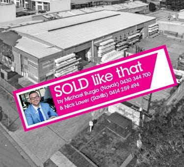 SOLD PRIOR TO AUCTION, 4 & 6 Orchard Road, Brookvale, NSW 2100