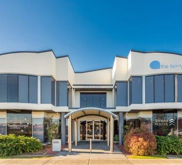 1/317 River Street, Ballina, NSW 2478