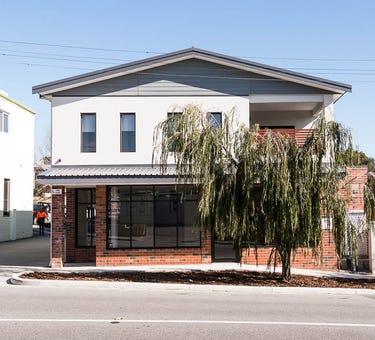 67 Wray Avenue, Fremantle, WA 6160