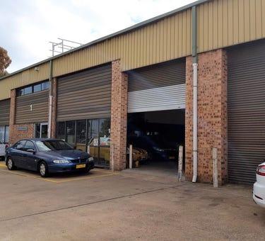 1/101 PERCIVAL ROAD, Smithfield, NSW 2164