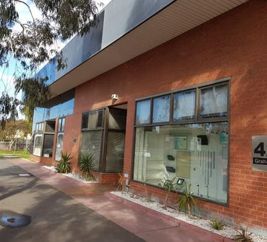 425 Graham Street, Port Melbourne, Vic 3207