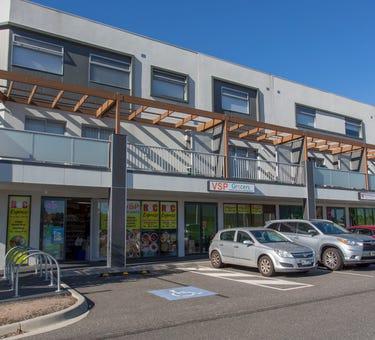 Corner Retail Investment, 8 Maksi Way, Cranbourne North, Vic 3977