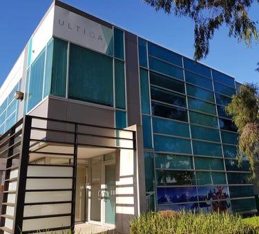 Unit 2, 31 Sabre Drive, Port Melbourne, Vic 3207