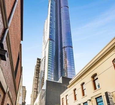 Aurora Tower, 37 Little La Trobe Street, Melbourne, Vic 3000
