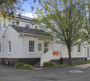 36 Bougainville Street, Griffith, ACT 2603
