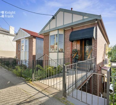 261 Macquarie Street, Hobart, Tas 7000