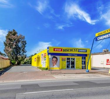150-152 Glynburn Road, Tranmere, SA 5073