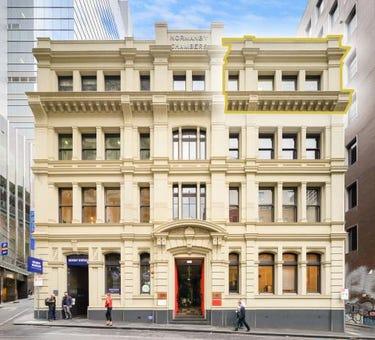 Suites 315 & 316, 430 Little Collins Street, Melbourne, Vic 3000