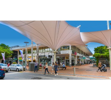 66-90 Harbour Drive, Coffs Harbour, NSW 2450