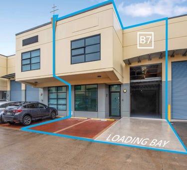 13-15 Forrester Street, Kingsgrove, NSW 2208