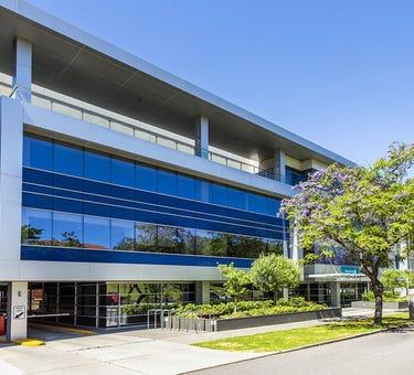 18-32 Parliament Place, West Perth, WA 6005
