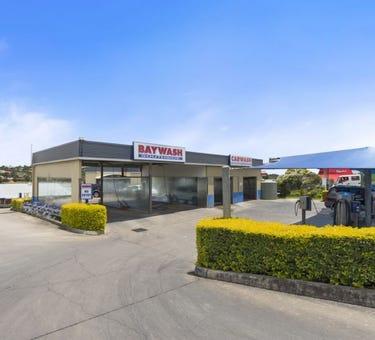 Lot 2, 879 Ruthven Street, Toowoomba City, Qld 4350