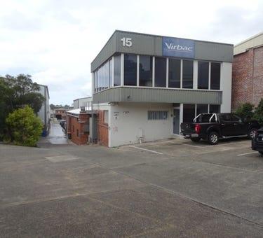 50B Stanley Street, Peakhurst, NSW 2210