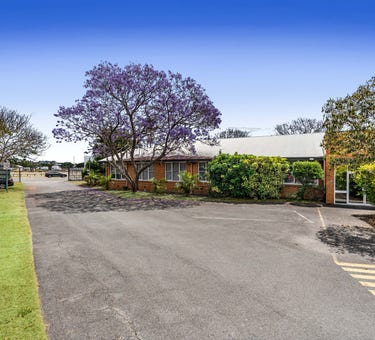 50 Theodore St, Eagle Farm, Qld 4009