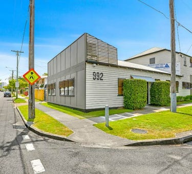 992a Stanley Street East, East Brisbane, Qld 4169