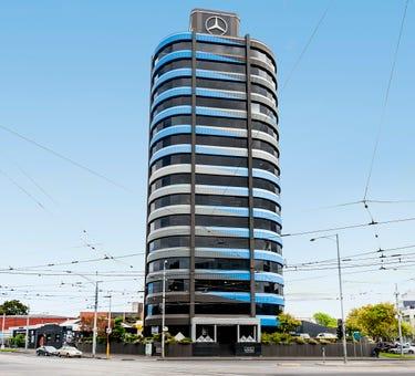 Level 5, 222 Kingsway, South Melbourne, Vic 3205