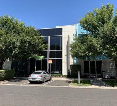 Ground floor - 3 Gateway Court, Port Melbourne, Vic 3207