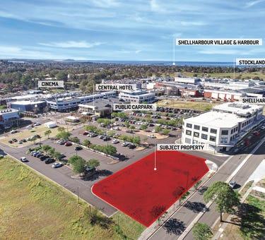 73 Cygnet Avenue, Shellharbour City Centre, NSW 2529