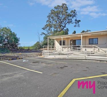 50 Barrow Road, Spring Farm, NSW 2570