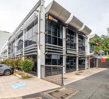 9 Cordelia Street, South Brisbane, Qld 4101