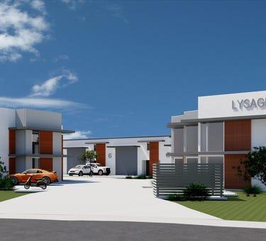 48 Lysaght Street, Coolum Beach, Qld 4573