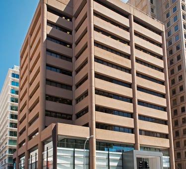 55 Grenfell Street, Adelaide, SA 5000